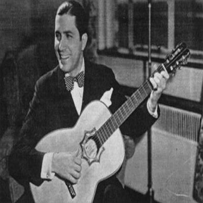 Gardel Radio